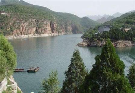 京娘湖4.jpg