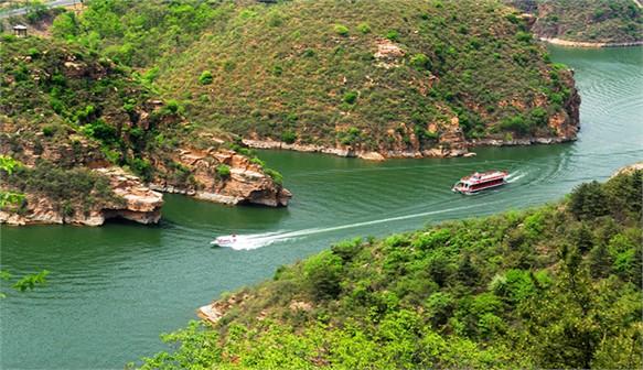 京娘湖5.jpg