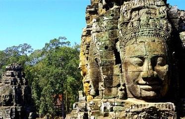 柬埔寨1.jpg