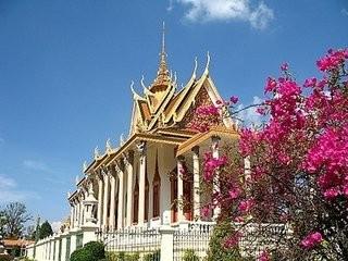 柬埔寨2.jpg