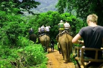 泰国6.jpg