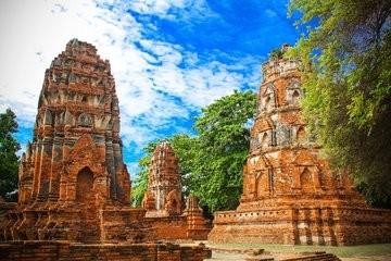 泰国3.jpg