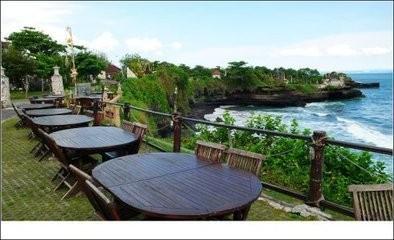巴厘岛6.jpg