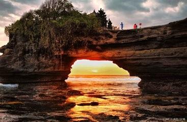 巴厘岛7.jpg