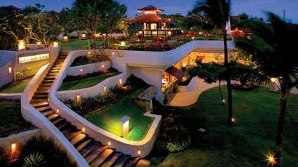 巴厘岛住宿2.jpg