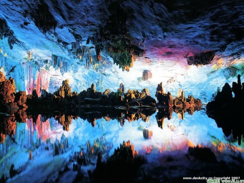 桂林冠岩3.jpg