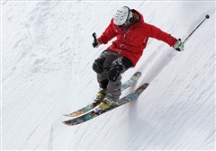 滑雪1.png