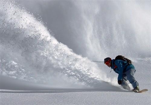 滑雪2.png