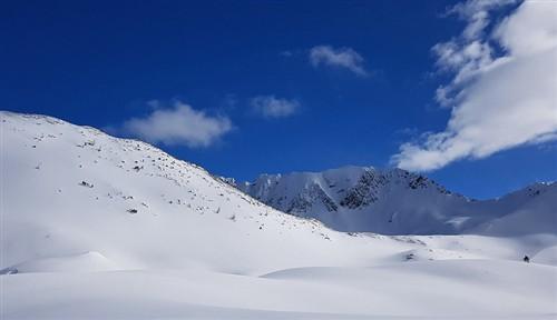 滑雪9.png