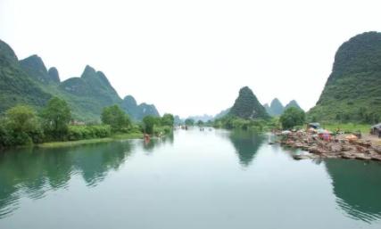桂林16.png