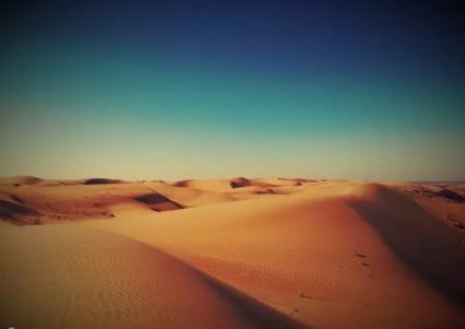库不齐沙漠.png