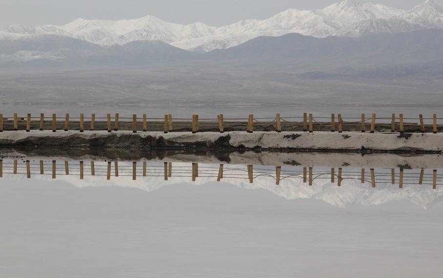 茶卡盐湖2.png