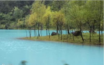 洱源西湖2.png