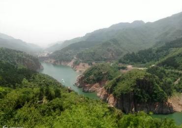 京娘湖1.png