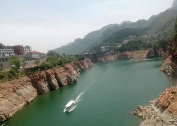 京娘湖2.png