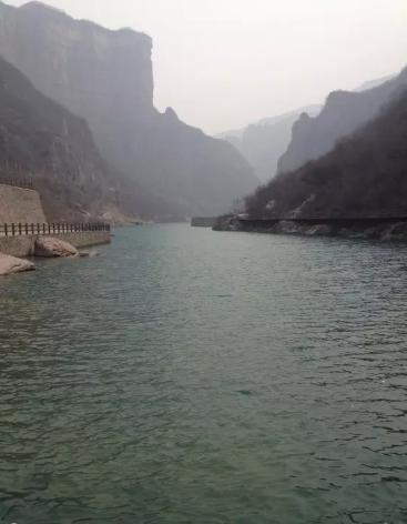京娘湖3.png