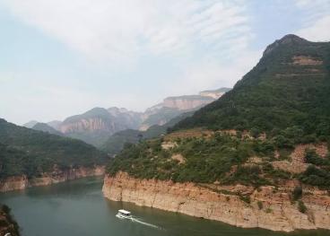 京娘湖5.png