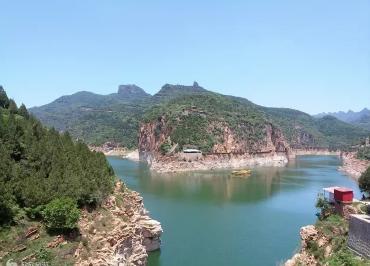 京娘湖6.png