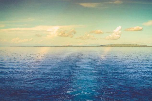 巴厘岛3.png