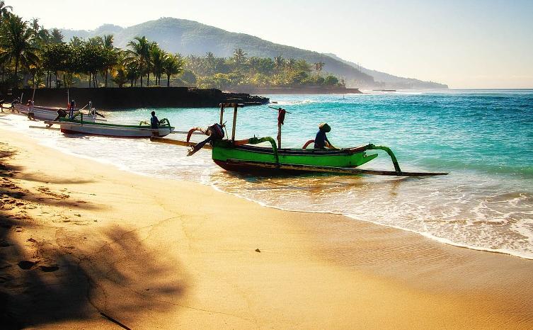 巴厘岛5.png