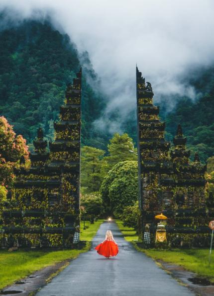巴厘岛9.png